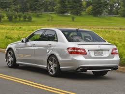 E63 Amg Weight Mercedes Benz E63 Amg 2010 Pictures Information U0026 Specs