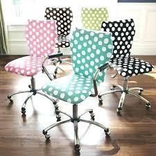 desk chair for teenage teenage desk chairs nikejordan22 com
