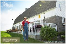 barn wedding venues mn the historic deglman farm princeton minnesota wedding venue