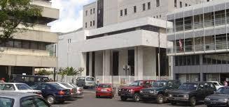 bureau standard mauritius bureau of standards