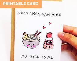funny card for mom mom birthday card birthday card mom