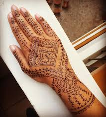 88 best henna images on pinterest mandalas at home and cook