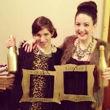 creative women s halloween costume ideas halloween costume photo recap show us what you wore last night