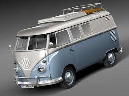 van volkswagen hippie volkswagen 1950 max