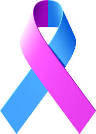 october breast cancer awareness isn t only for get