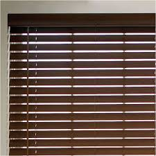 bedroom top vertical blinds the home depot concerning horizontal