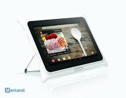 tablette de cuisine qooq tablet qooq v3 16 go brand stock laptops tablets