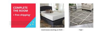 China Flag Buffet Shreveport Ashley Furniture Homestore Home Furniture U0026 Decor