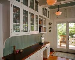 1920s Kitchen Cabinets Inspiration For Our Kitchen Renovation 1920 S 1930 S Inspired