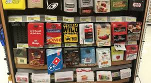 food gift cards gift card deals cvs rite aid walgreens food lion moola