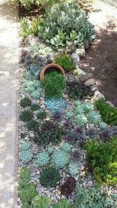100 stunning rock garden landscaping ideas landscaping
