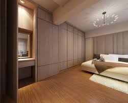 Master Bedroom Minimalist Design Small Master Bedroom Design Singapore Nrtradiant Com