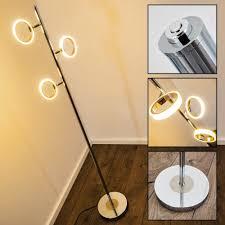 ladaire design le salon sur pied design 28 images le led sur pied design avec