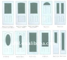 Fiberglass Exterior Doors For Sale Exterior Fiberglass Door Fiberglass And Steel Entry Doors Pella