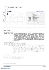 template for technical report technical report template free resume sles