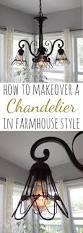 best 25 homemade chandelier ideas on pinterest outdoor