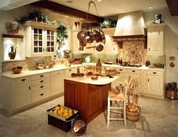 country kitchen theme ideas country kitchen decor themes rumovies co