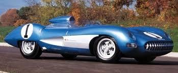 56 corvette stingray 1956 corvette ss xp 64 cars trucks and machines