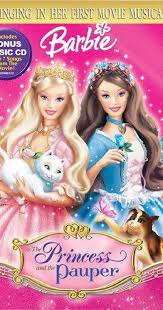 imdb barbie movies order list trueimages
