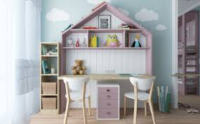 Bunk Beds For Sale For Girls by Bedroom Decor Twin Beds For Girls Twin Kids Bed Kids Beds Baby