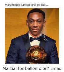 Funny Man Utd Memes - 25 best memes about manchester united fan manchester united