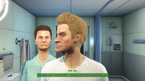 Beavis And Butthead Halloween by We U0027re Gonna Like Go Kill Some Deathclaws And Then We U0027re Totally