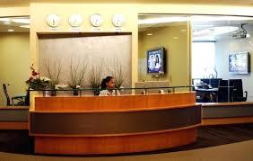 Quality Reception Desks Office Desk Office Receptionist Desk Medical Office Receptionist