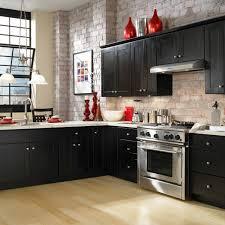 cuisines tendances 2015 marvelous silver kitchen cabinets 9 cuisine tendance 2015 2016