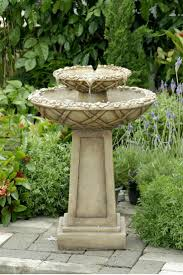 63 best beautiful bird baths images on pinterest bird baths
