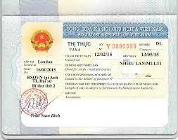 visa quietly terrified