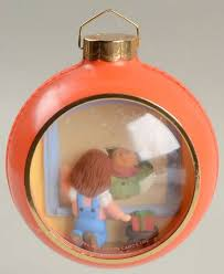 hallmark 1984 hallmark ornaments at replacements ltd