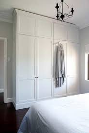 16 best fitted wardrobes images on pinterest fitted wardrobes