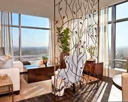 bedroom picturesque creative room dividers for aesthetic family
