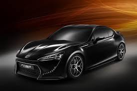 Site De Voiture De Luxe Auto Sport