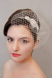 bridal headwear stunning luxe bridal headpieces from ht headwear