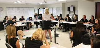 makeup classes in sacramento choose sacramento s best beauty school paul mitchell at mti