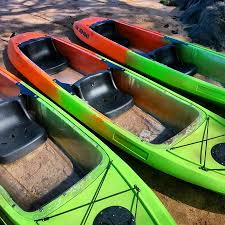 clear kayak clear kayaks maui wailea 2018 all you need to know before you go