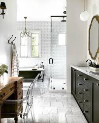 master bedroom and bath tour mixing old and new nesting with grace master bathroom mixing new with the old