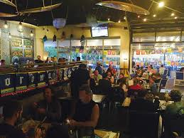 Surf Shack Coastal Kitchen - surf shack home tampa florida menu prices restaurant