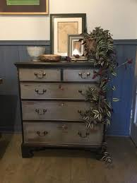 Yew Filing Cabinets 32 Best Bedroom Images On Pinterest Master Bedrooms 3 4 Beds