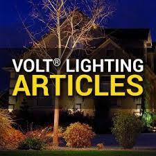 Landscape Lighting Design Guide Lighting Design Articles New Alluring Rms Majestic Deck Plans