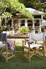 eco modern furniture 115 best eco outdoor outdoor furniture images on pinterest