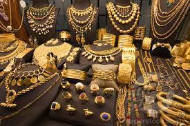 Ottoman Empire Jewelry Grand Bazaar Jewelry Boutique Istanbul Trip Advisor