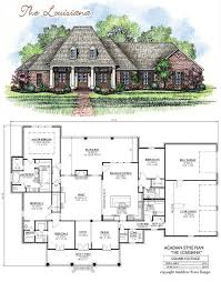 acadian floor plans acadian house plans fresh 332 best floor plans images on