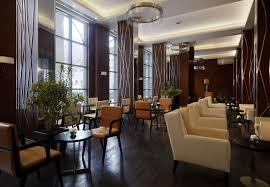 executive lounge sochi marriott krasnaya polyana hotel