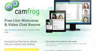 live webcam chat room top 10 best chatting sites in india 2018 trending top most