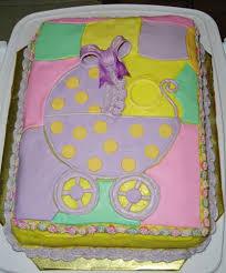 Ladybug Themed Baby Shower Cakes - la petite baker webbyzard blog about anything i want