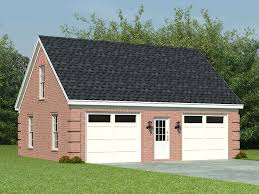 Double Car Garage Size 100 Two Car Garage Size Of A 2 Car Garagewidth Two Garage