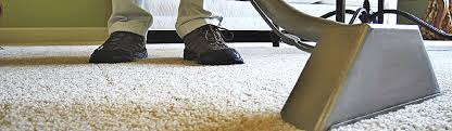Rugs San Jose Carpet Cleaning In San Jose Area Rug Cleaning And Upholstery