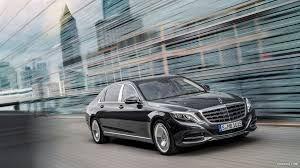 mercedes maybach 2016 mercedes maybach s class caricos com